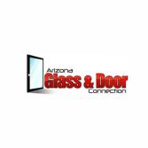 Arizona Glass & Door Connection
