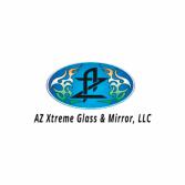 AZ Xtreme Glass & Mirror, LLC