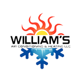 WIlliam's Air Conditioning and Heating
