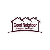 Good Neighbor Support Services