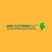 James Electronics, LLC