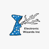 A2Z Electronic Wizards, Inc.