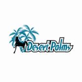 Desert Palms Equestrian Center