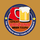 Great Arizona Beer Tours