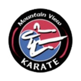 Mountain View Karate