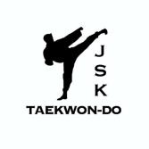 JSK Tae Kwon Do