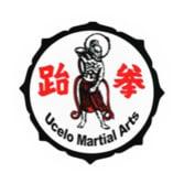 Ucelo Martial Arts