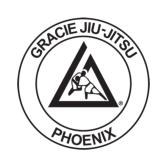 Gracie Jiu-Jitsu Phoenix