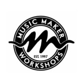 Music Maker Workshops