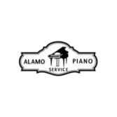 Alamo Piano Tuning Service