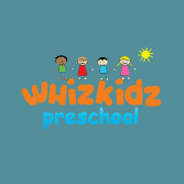 WhizKidz Preschool and Childcare Center