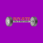 Buy-Rite Tire & Auto Center