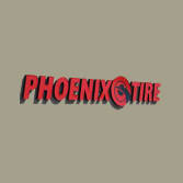 Phoenix Tire