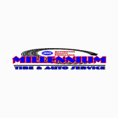 Millennium Tire & Auto Service