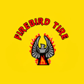 Firebird Tire