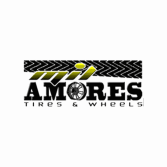 Mil Amores Tires & Wheels
