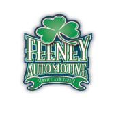 Feeney Automotive