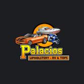 Palacios Upholstery