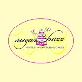 Sugar Buzz Novelty and Wedding Cakes