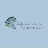 AZ Environmental Contracting, Inc.
