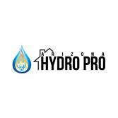 Arizona Hydro Pro
