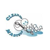 Cleanup Masters Restoration