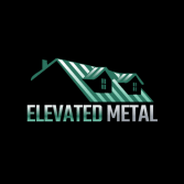 Elevated Metal