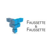 Faussette & Faussette