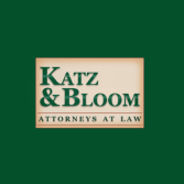 Katz & Bloom Law Firm