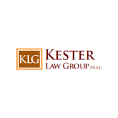 Kester Law Group PLLC.