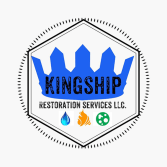 Kingship Restoration Service