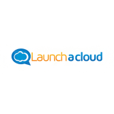 Launch A Cloud