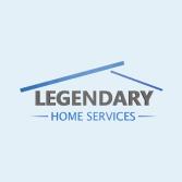 Legendary Home Services