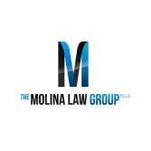 The Molina Law Group, PLLC