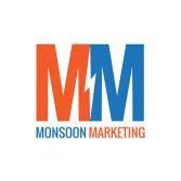Monsoon Marketing