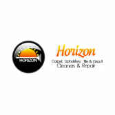 Horizon Carpet, Upholstery, Tile & Grout Cleaners & Repair