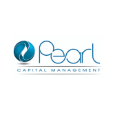 Pearl Capital Management