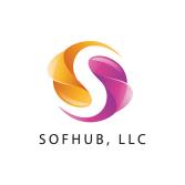 SofHub
