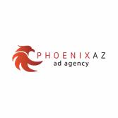 Phoenix AZ Ad Agency