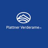 Plattner Verderame PC