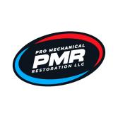 Pro Mechanical HVAC