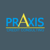 Praxis Credit Consulting