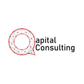 Qapital Consulting