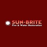Sun-Brite Professional Services, Inc.