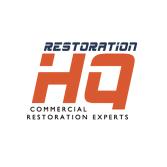 RestorationHQ