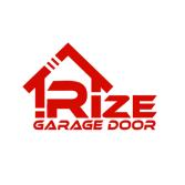 Rize Garage Door