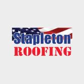 Stapleton Roofing