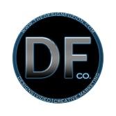 DesignFuzion