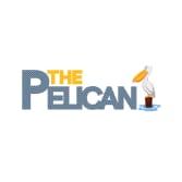 Pelican Power
