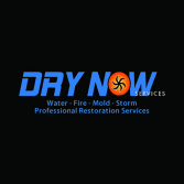 Dry Now Services